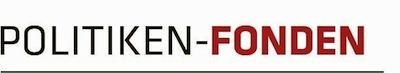 Politiken-F_logo