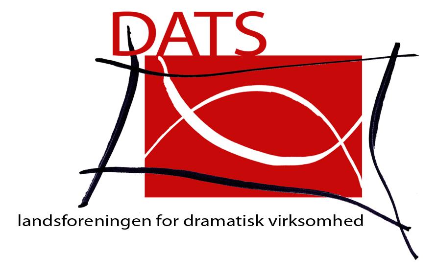 dats-logo_enkeltelement-01_friskaaretren